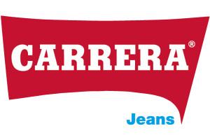 Carrera_jeans_logo