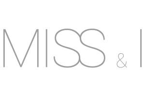 Miss-&-I-logo