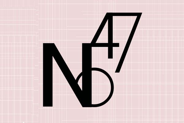 www.no-47.com