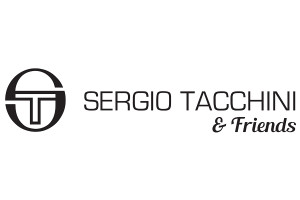 Sergio_Tacchini_and-Friends_logo