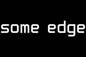 some-edge-logo