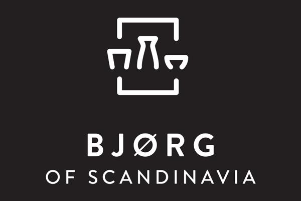 www.bjorgofscandinavia.com
