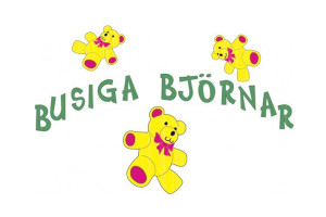 Busiga-Björnar-logo