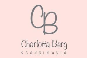 Charlotta-Berg