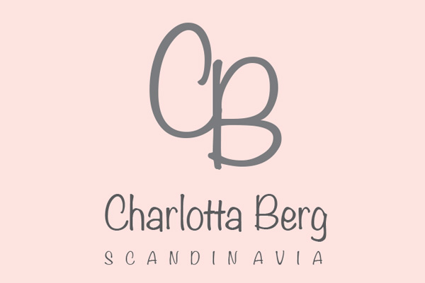 www.charlottaberg.com