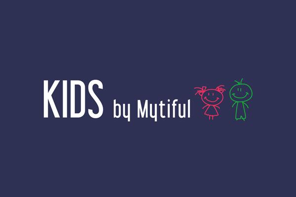 www.kidsbymytiful.com