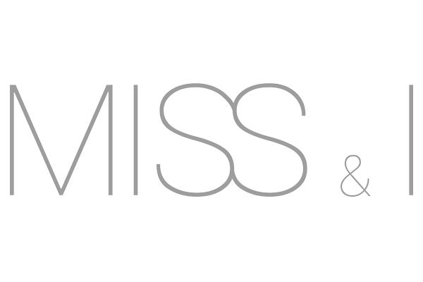www.missandi.com