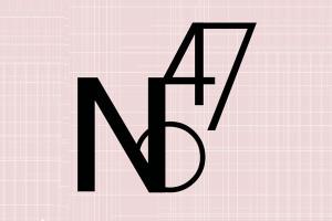 NO47-logo
