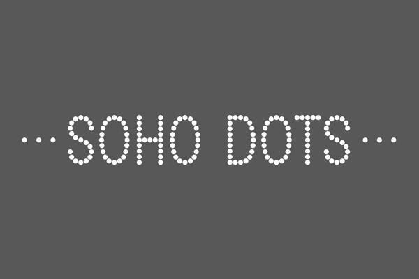 www.sohodots.com