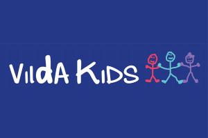 Vilda-Kids-logo